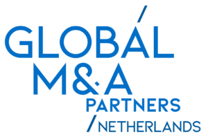 Global M&A Partners 43