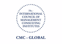 Artikel over JBR op Consultancy.uk: ICMCI awards CMC Firm designation to trio of Dutch consultancies