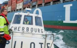 Redwise Marine Holding NV takes over Dirkzwager's Coastal & Deep Sea Pilots