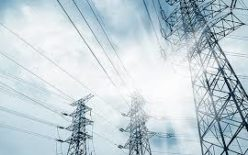 Developing a robust and future-proof earnings models for a Dutch grid operator