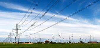 Developing a robust and future-proof earnings models for a Dutch grid operator 3
