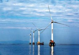 Offshore Wind Outside Europe, Future-Proof or Not? 1