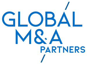 logo Global M&A partners
