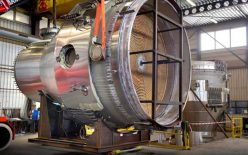 KIVIT Holding neemt MCL Born BV over van Sitech manufacturing services